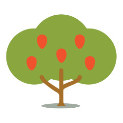 iniziative adozione piante treedom