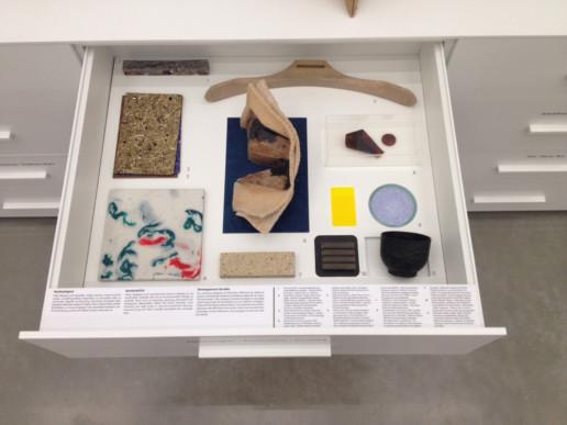 Vitra Design Museum - HENRY & CO.