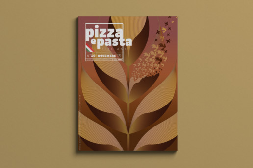 pizza&pasta - copertina - henry & co.