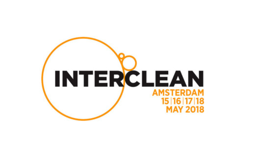 ISSA INTERCLEAN - HENRY & CO.