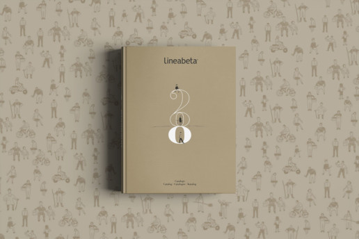 lineabeta catalogo - henry & co.