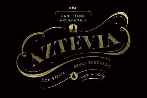AZTEVIA - HENRY & CO.