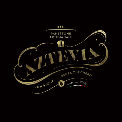 AZTEVIA - HENRY & CO.