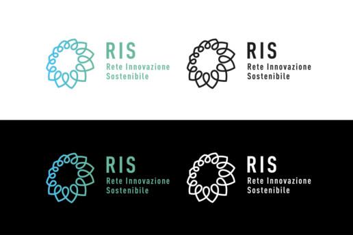 Rete Innovazione Sostenibile - HENRY & CO.