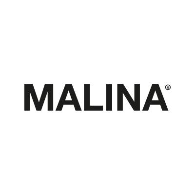 Logo Malina