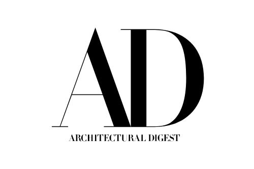 AD Architectural Digest Design Award