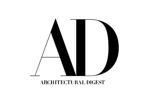 AD Architectural Digest Design Award