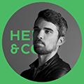 Alex Crestan HENRY & CO.