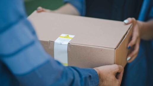 futuro del packaging sostenibile