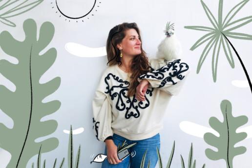 Storie sostenibilità AliceFul